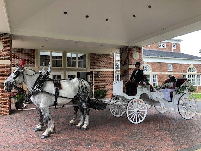Tmx Img 4017 51 197135 159251260096657 Hickory, NC wedding transportation