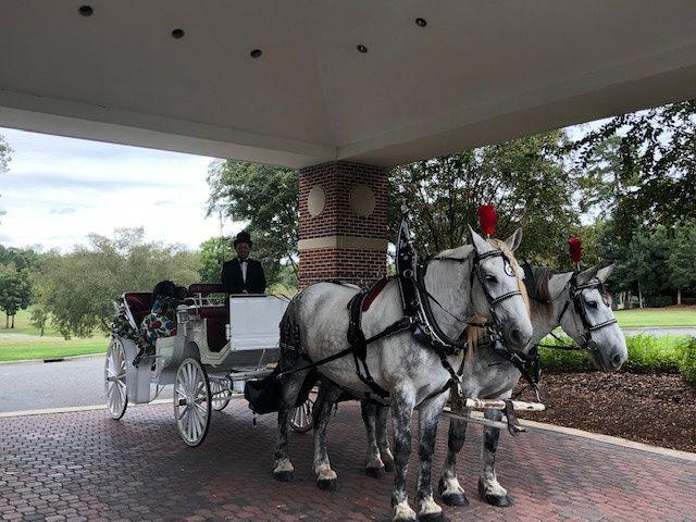 Tmx Img 4019 51 197135 159251257642796 Hickory, NC wedding transportation