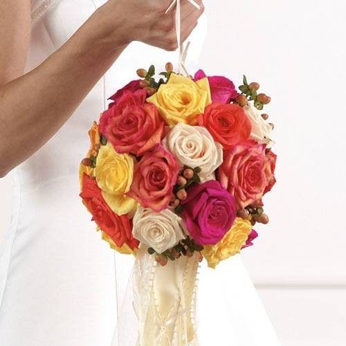 800x800 1516544011 05bb523ba5f404d8 1516544010 d067e2d32e9451bd 1516544009964 3 bouquet ball