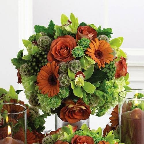 800x800 1516544024 354d209054718339 1516544024 a74b4a44e6fc1df9 1516544023947 4 autumn centerpiece