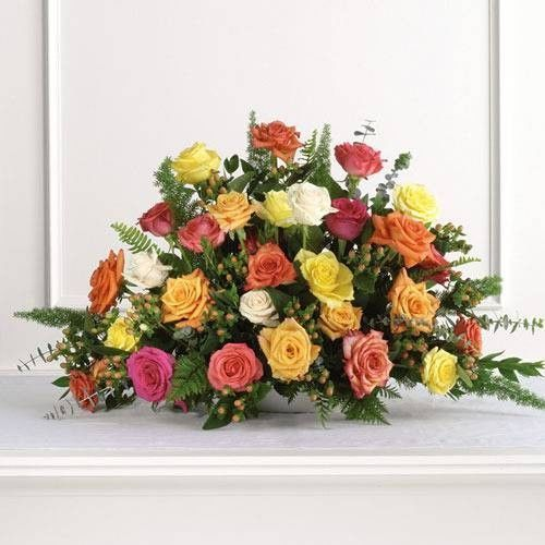 Centerpiece for all Occasions