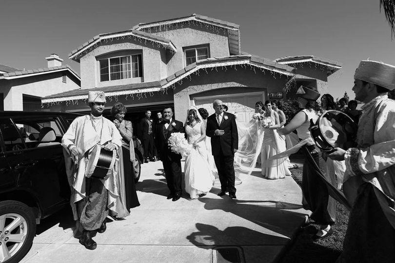 tera wedding 11