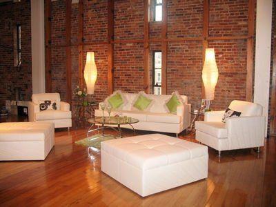 Tmx 1213065181099 Bridalhappyhour Jessup wedding rental