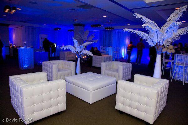 Tmx 1213065238490 Isesrec13 Jessup wedding rental