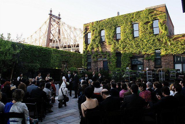 Good Wedding Venues In Queens Ny #1: 800x800_1346182961863-weddingceremonies10.jpg