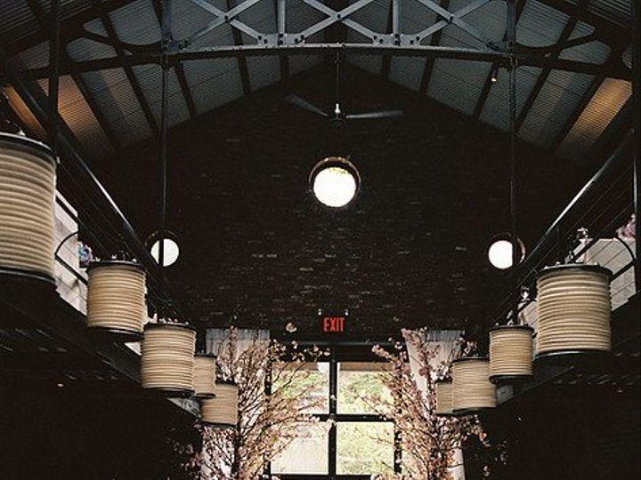 Tmx 1346182952231 Weddingceremonies4 Long Island City, NY wedding venue