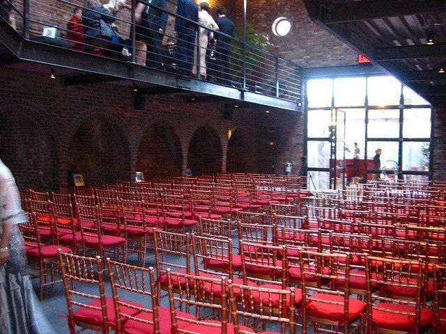 Tmx 1346182953851 Weddingceremonies5 Long Island City, NY wedding venue