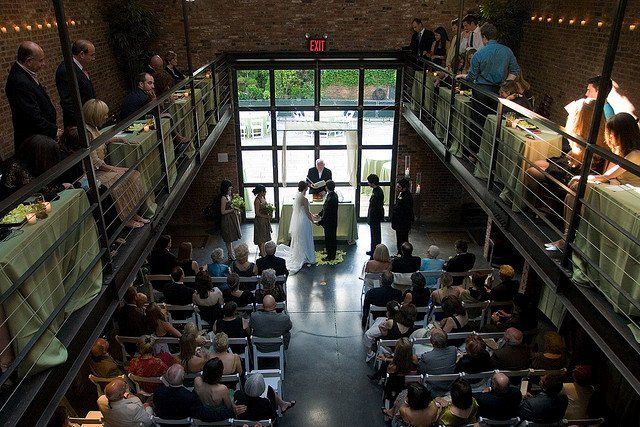 Tmx 1346182955440 Weddingceremonies6 Long Island City, NY wedding venue