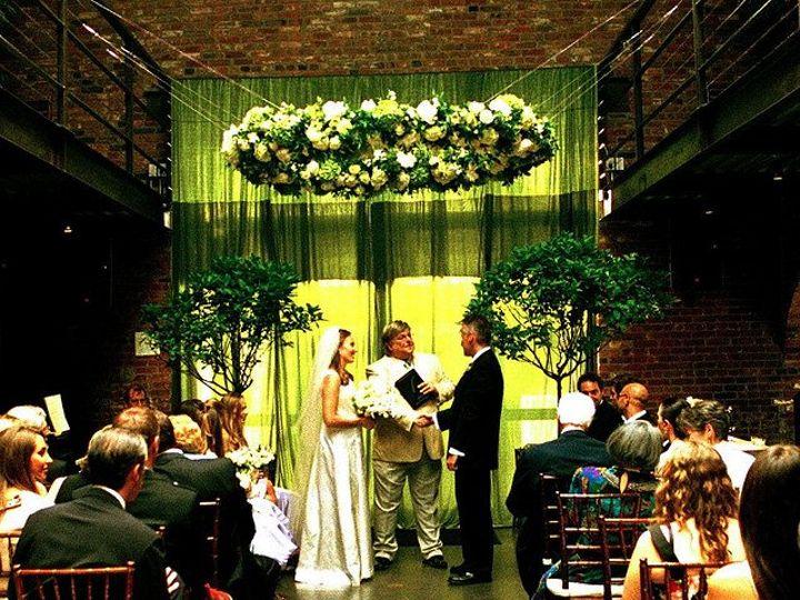 Tmx 1346182956911 Weddingceremonies7 Long Island City, NY wedding venue