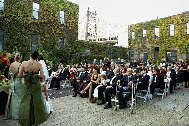 Tmx 1346182960319 Weddingceremonies9 Long Island City, NY wedding venue