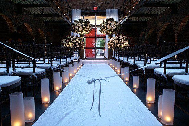 Tmx 1346182963114 Weddingceremonies11 Long Island City, NY wedding venue