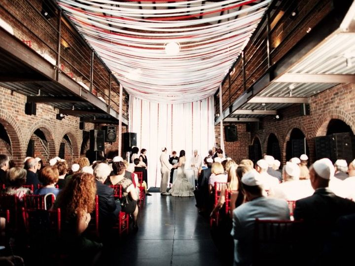 Tmx 1346182971792 Weddingceremonies14 Long Island City, NY wedding venue