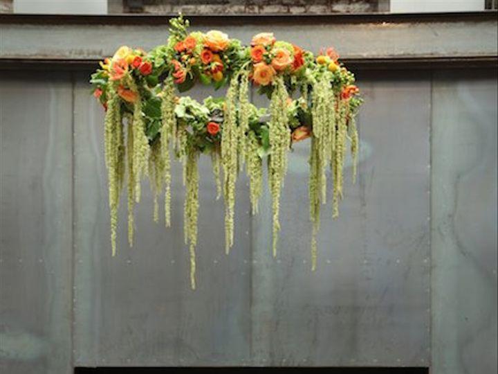 Tmx 1346184753510 Greenhouse5 Long Island City, NY wedding venue