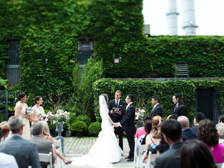 Tmx 1377030805409 Adaly0259 Long Island City, NY wedding venue