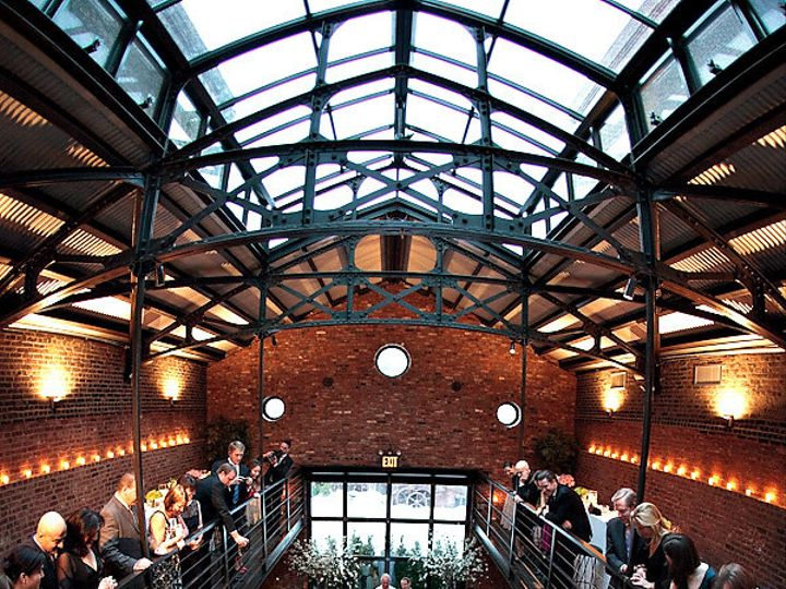 Tmx 1377030820342 Mitrachristian 22 Long Island City, NY wedding venue