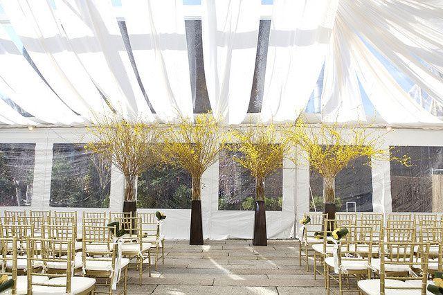 Tmx 1377031047812 Courtyard6 2 Long Island City, NY wedding venue