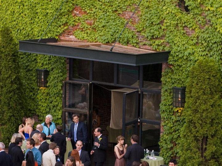 Tmx 1377031409992 1054653944936442fac0o Long Island City, NY wedding venue