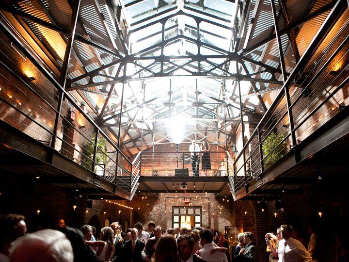 Tmx 1377031701936 20110820 1261 Long Island City, NY wedding venue