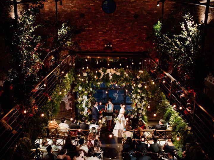 Tmx 1470859889916 Screen Shot 2016 08 10 At 4.10.49 Pm Long Island City, NY wedding venue