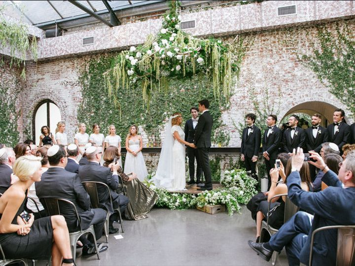 Tmx 1470860123005 Screen Shot 2016 08 10 At 4.14.53 Pm Long Island City, NY wedding venue