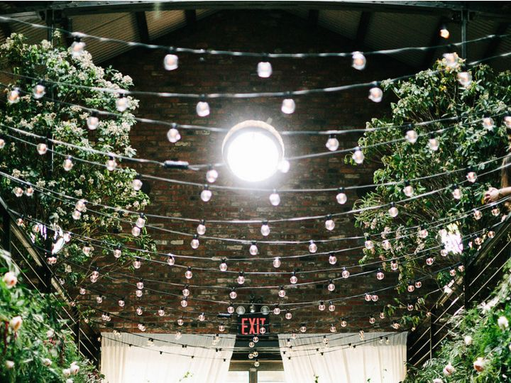 Tmx 1470860458349 Screen Shot 2016 08 10 At 4.18.44 Pm Long Island City, NY wedding venue
