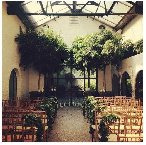 Tmx 1470861038216 Screen Shot 2016 05 16 At 10.49.12 Am Long Island City, NY wedding venue