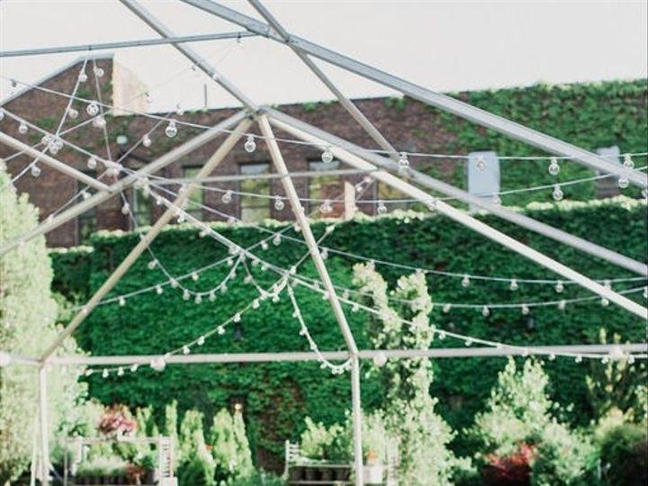 Tmx 1508261354120 Screen Shot 2017 02 13 At 6.20.01 Pm Copy Long Island City, NY wedding venue