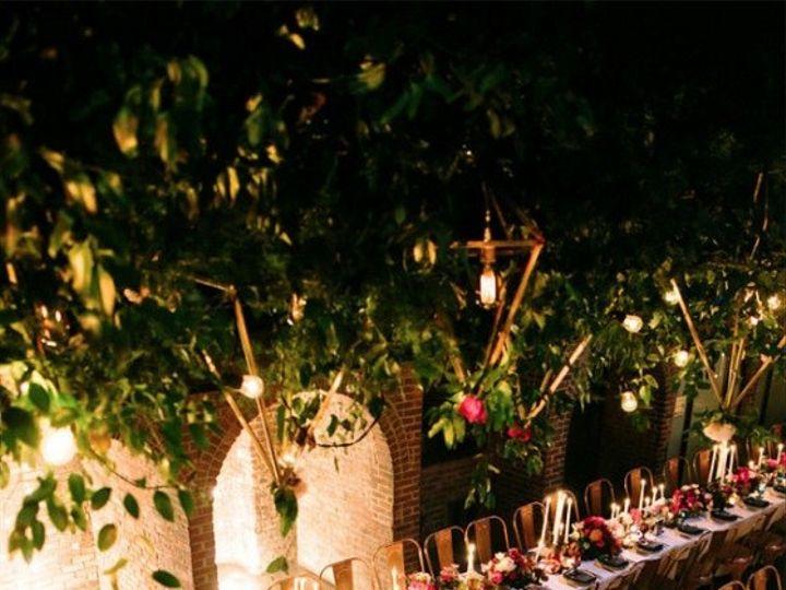 Tmx 1509461034323 Screen Shot 2017 02 13 At 6.13.17 Pm Copy Long Island City, NY wedding venue