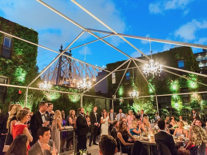 Tmx 1509461068803 Screen Shot 2017 02 13 At 6.18.31 Pm Copy Long Island City, NY wedding venue