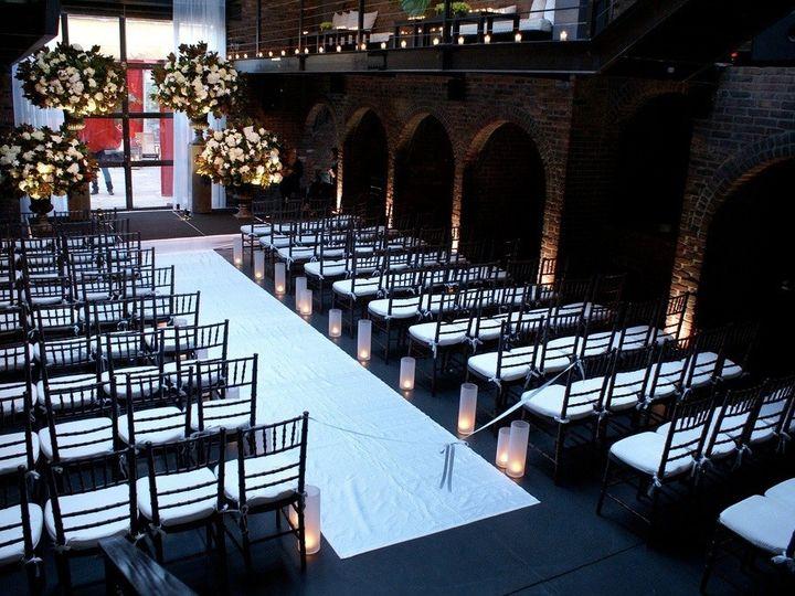 Tmx 1509461177396 Screen Shot 2017 02 13 At 6.10.15 Pm Copy Long Island City, NY wedding venue