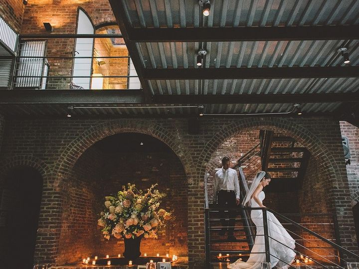 Tmx 1509461191641 Screen Shot 2017 02 13 At 6.11.19 Pm Copy Long Island City, NY wedding venue