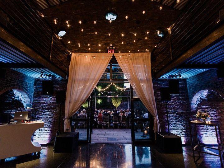 Tmx 1509461214983 Screen Shot 2017 02 13 At 6.14.20 Pm Copy Long Island City, NY wedding venue