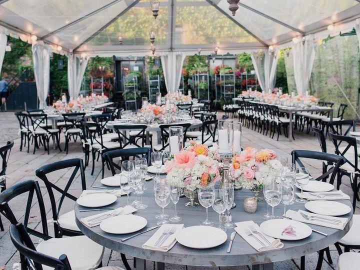 Tmx 1509461293695 Screen Shot 2017 02 13 At 6.18.53 Pm Copy Long Island City, NY wedding venue