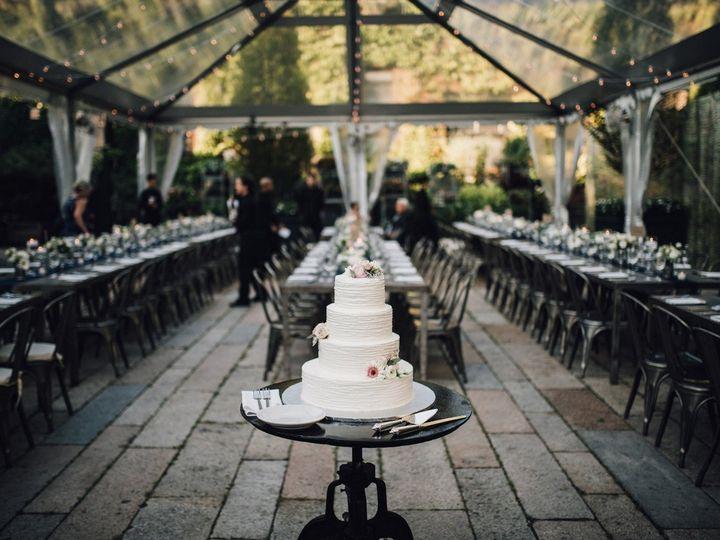 Tmx 1509461294070 Screen Shot 2017 02 13 At 6.19.52 Pm Copy Long Island City, NY wedding venue