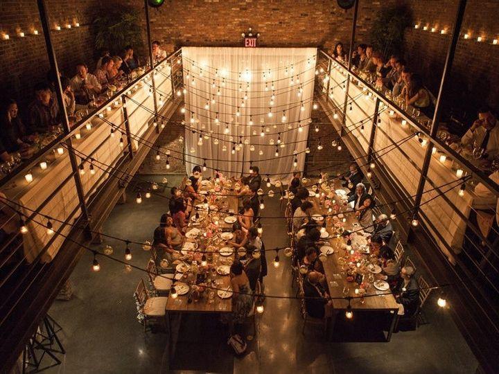 Tmx 1509461353728 Screen Shot 2017 02 13 At 6.14.03 Pm Copy Long Island City, NY wedding venue