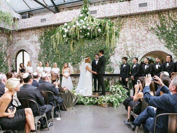 Tmx 1509461530087 Screen Shot 2017 02 13 At 6.25.32 Pm Copy Long Island City, NY wedding venue