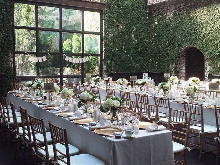 Tmx 1509461555987 Screen Shot 2017 02 13 At 6.26.06 Pm Copy Long Island City, NY wedding venue