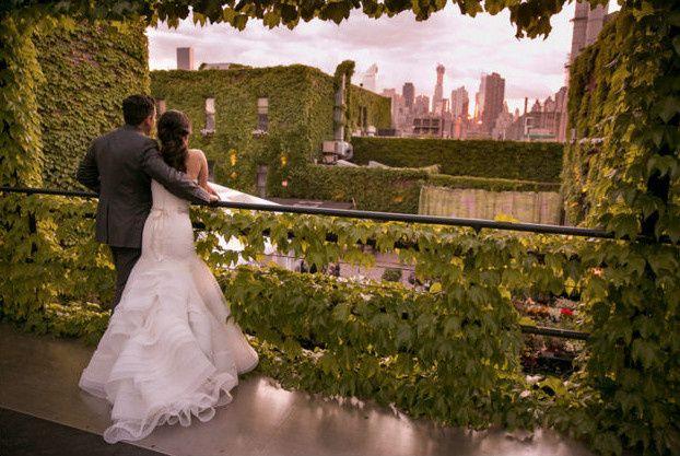 Tmx 1509461858534 Screen Shot 2017 02 13 At 6.33.17 Pm Long Island City, NY wedding venue