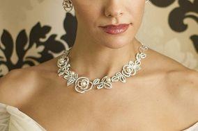 Fashion Your Wedding
