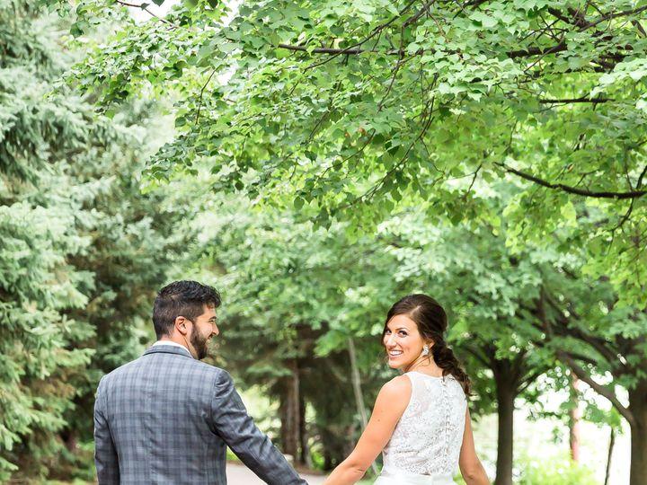 Tmx 1517500387 9e2f2cd000e16fdf 1517500385 1c23ecac9748bb34 1517500383691 4 0C7A1866 Minnetonka, MN wedding photography
