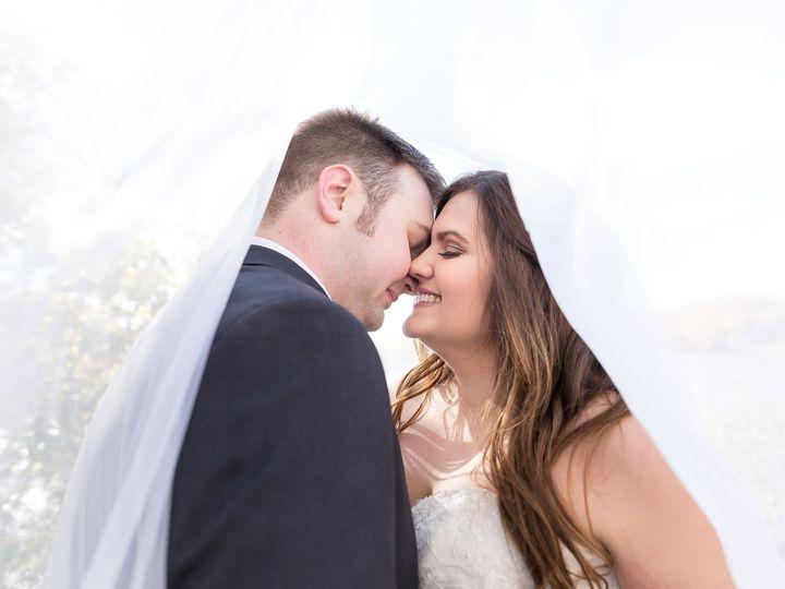 Tmx Img 7015 51 959135 1568553786 Minnetonka, MN wedding photography