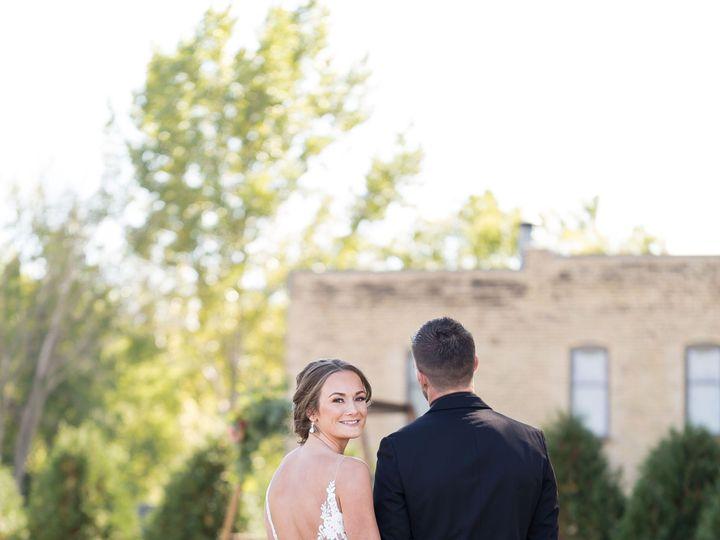 Tmx Img 9586 51 959135 1572267584 Minnetonka, MN wedding photography