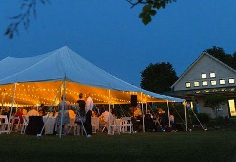 d95c3aedeac9059a Hahn Horticulture Garden at Virginia Tech Wedding Blacksburg V