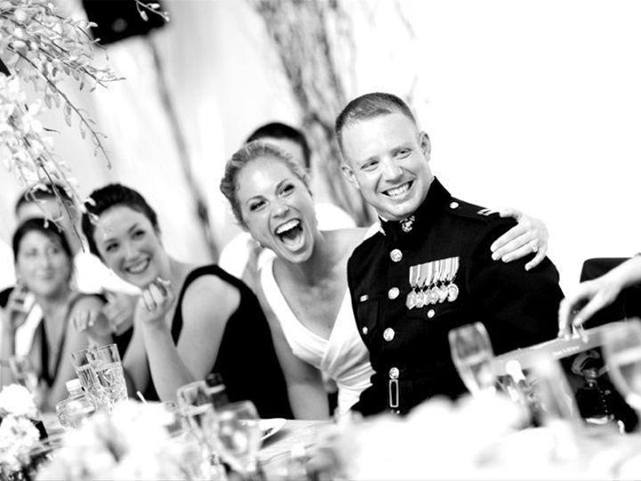 Tmx Image Library 11 51 30235 1558533518 Fairfax, VA wedding beauty