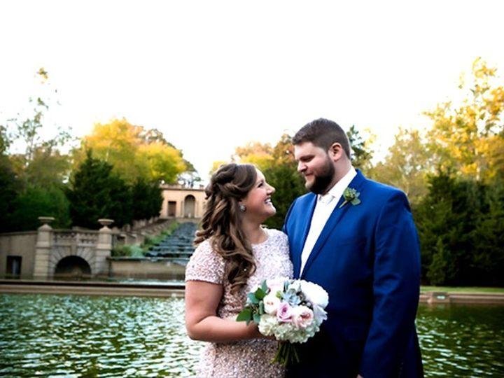 Tmx Image Library 13 51 30235 1558533989 Fairfax, VA wedding beauty