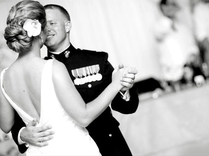 Tmx Image Library 14 51 30235 1558534807 Fairfax, VA wedding beauty