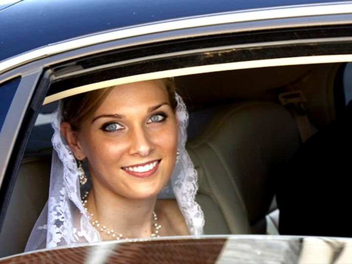 Tmx Image Library 15 51 30235 1558534774 Fairfax, VA wedding beauty