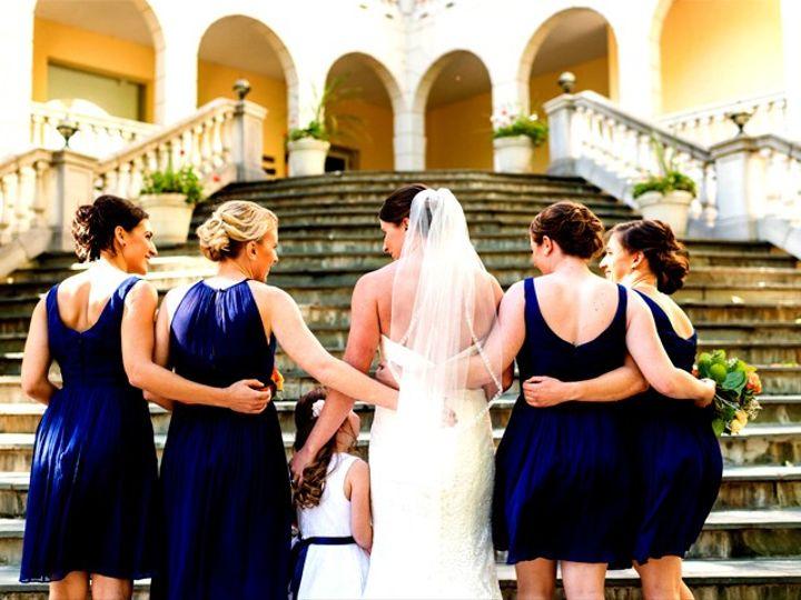 Tmx Image Library 19 51 30235 1558561737 Fairfax, VA wedding beauty