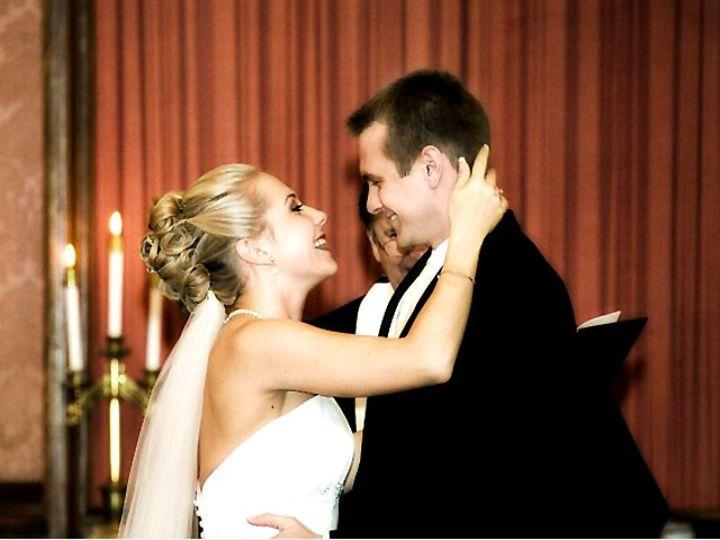 Tmx Image Library 22 51 30235 1558577558 Fairfax, VA wedding beauty
