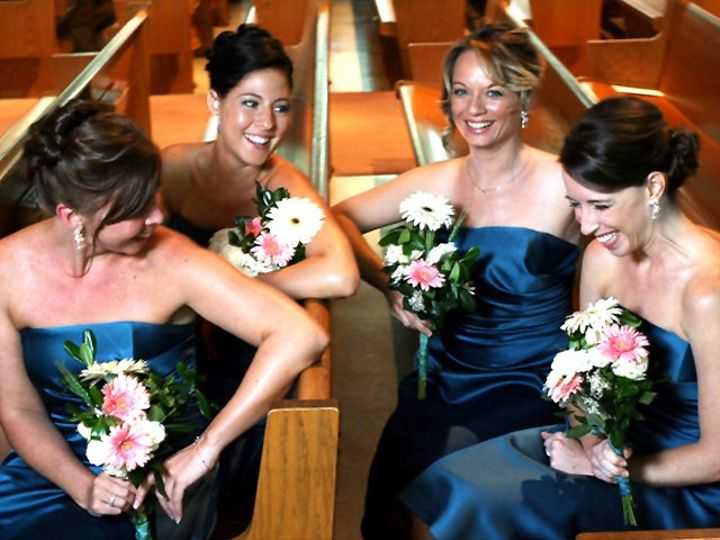 Tmx Image Library 23 51 30235 1558577678 Fairfax, VA wedding beauty